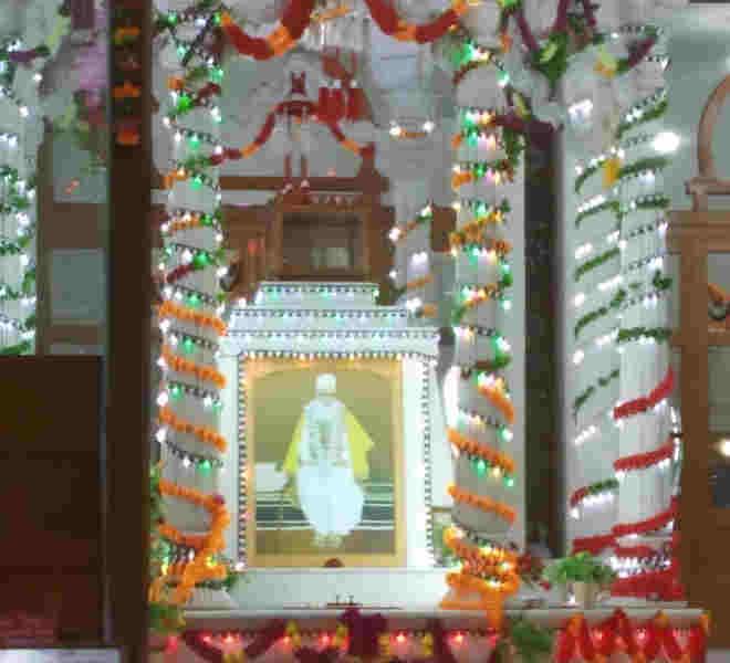 Guru Ka Dhyan Kar Pyare-Jai Guru Dev